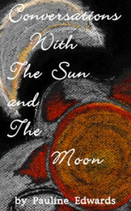 conversations_with_the_sun_and_the_moon